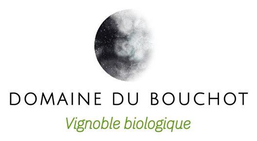 Domaine du Bouchot